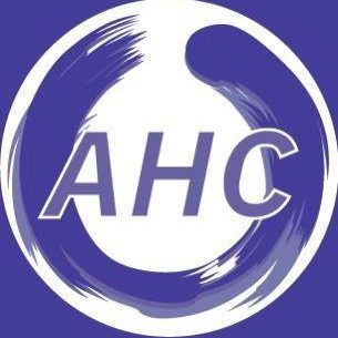 Association d'Hypnopraticiens du Choletais